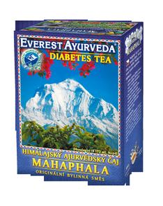 Mahaphala čaj